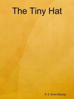 The Tiny Hat