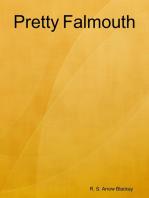 Pretty Falmouth