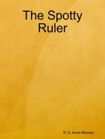 The Spotty Ruler
