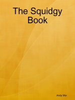The Squidgy Book