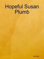 Hopeful Susan Plumb
