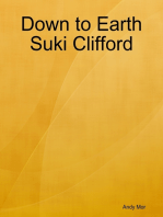 Down to Earth Suki Clifford