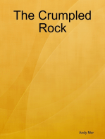 The Crumpled Rock