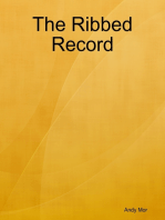The Ribbed Record