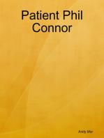 Patient Phil Connor