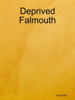 Deprived Falmouth
