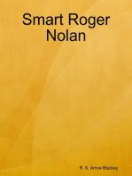 Smart Roger Nolan