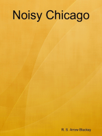 Noisy Chicago