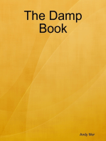 The Damp Book