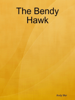 The Bendy Hawk