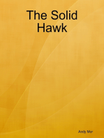 The Solid Hawk