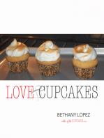 Love & Cupcakes