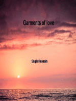 Garments Of Love