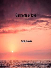 Garments Of Love