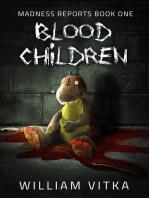 Blood Children