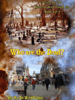 Who are the Dead