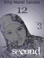 Last Second