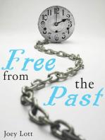 Free fom the Past