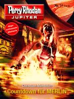 Jupiter 11