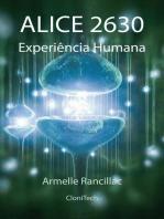 Alice 2630_Experiência Humana