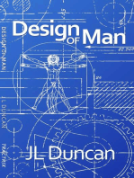 Design of Man
