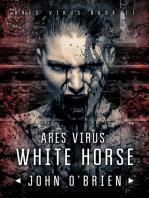 ARES Virus