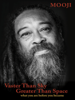 Vaster Than Sky, Greater Than Space