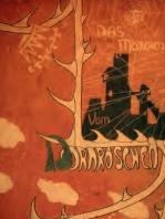 Das Märchen vom Dornröschen
