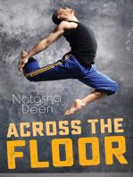 Across the Floor