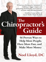 The Chiropractor's Guide