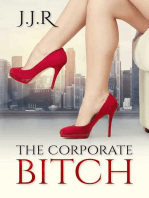 The Corporate Bitch