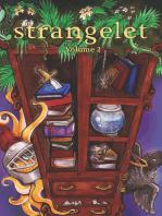 Strangelet Volume 2