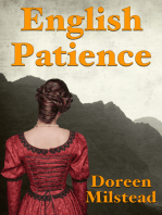English Patience