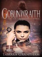Goblinwraith