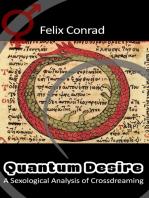 Quantum Desire