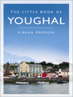 The Little Book of Youghal