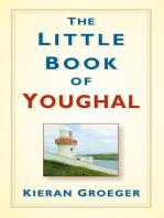 Little Book of Sandymount
