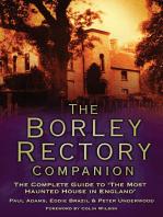 Borley Rectory Companion