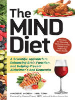 The MIND Diet