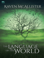 The Language of the World