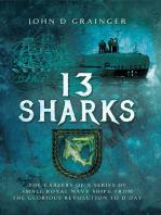 13 Sharks