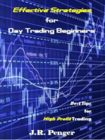 Effective Strategies for Day Trading Beginners