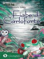 Fiabe di Carloforte