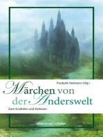 Märchen von der Anderswelt