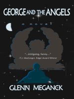 George and the Angels