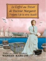 Le Coffre au Trésor de Docteur Margaret
