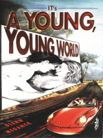 It's a Young, Young World