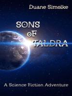 Sons of Taldra