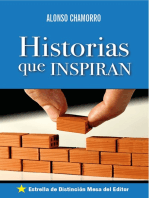 Historias que inspiran