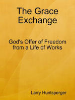 The Grace Exchange